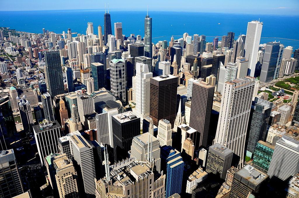 Chicago-00