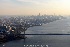 Future-NYC-31