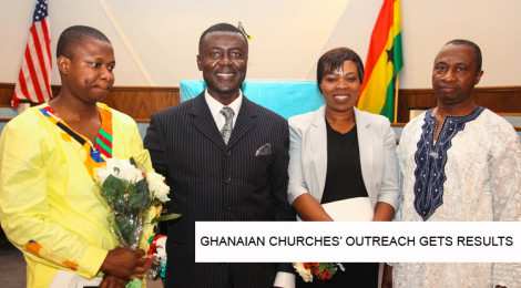 Ghanaian-church-outreach-470x260