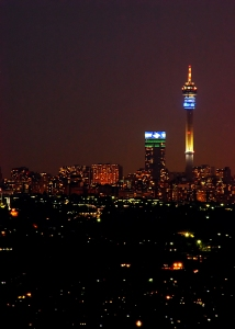 Hillbrow_Tower