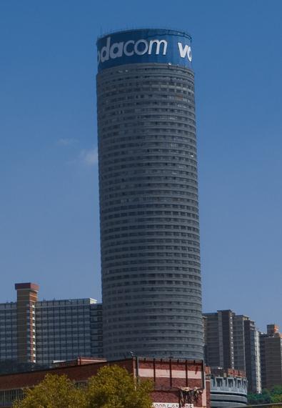 Ponte_City_Apartments_(3464450399)