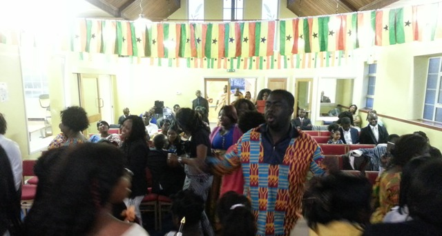 Slough_ghana_independence