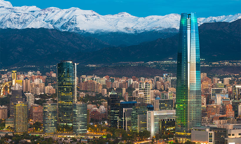 1-Santiago-Chile-t