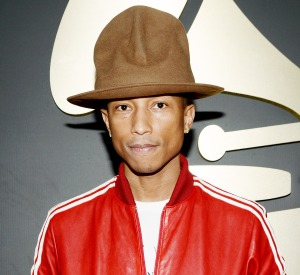 1392992357_pharrell-williams-zoom