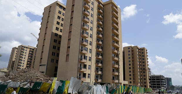 addis-housing-project