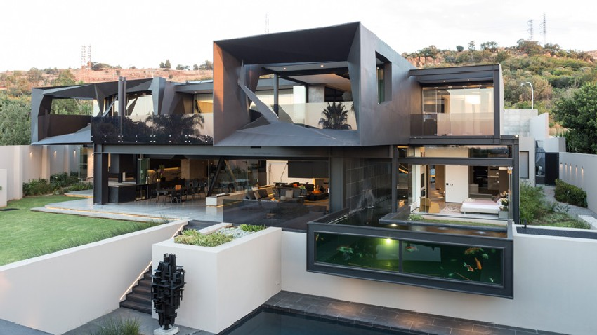 architecture-modern-residence2