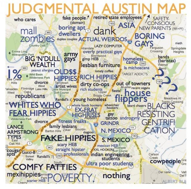 austin-map-640x631