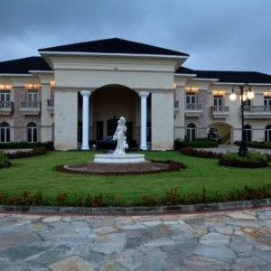 Banana-island-mansion-Houses-For-sale-at-Other-Lagos