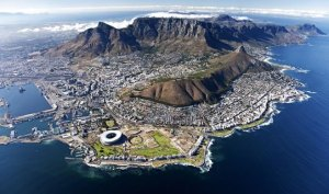 cape-town_mainpic