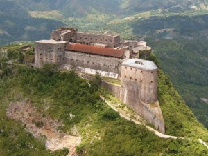 citadelle_laferriere_haiti__3_