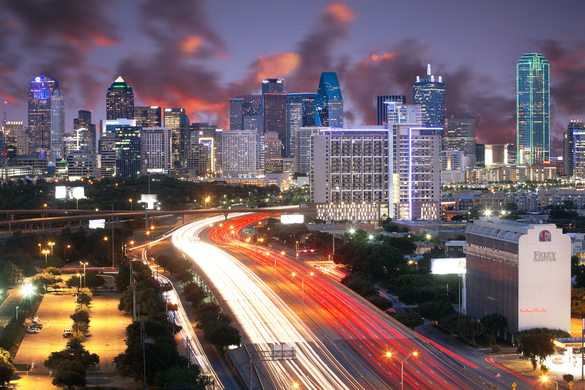 Dallas 1.jpg