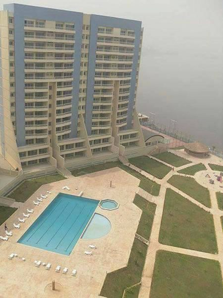 Diezani_s-37.5m-edifice-at-Banana-Island-Lagos-450x600