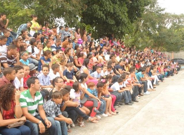 Dominican-people-cibao-1