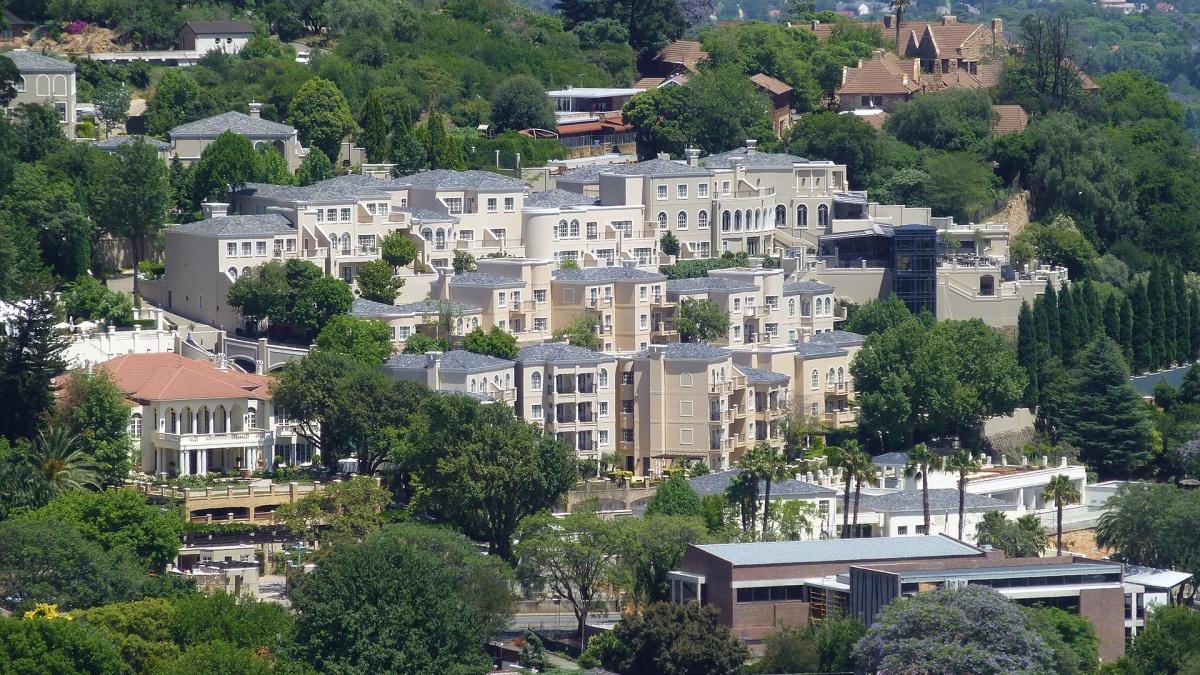 DSA-FS-The-Westcliff-Johannesburg-SA