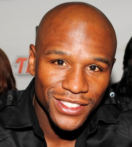 Floyd_Mayweather,_Jr._at_DeWalt_event