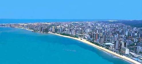 fortaleza-city-beaches-1