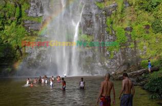 Ghana-is-Beautiful853-316x208