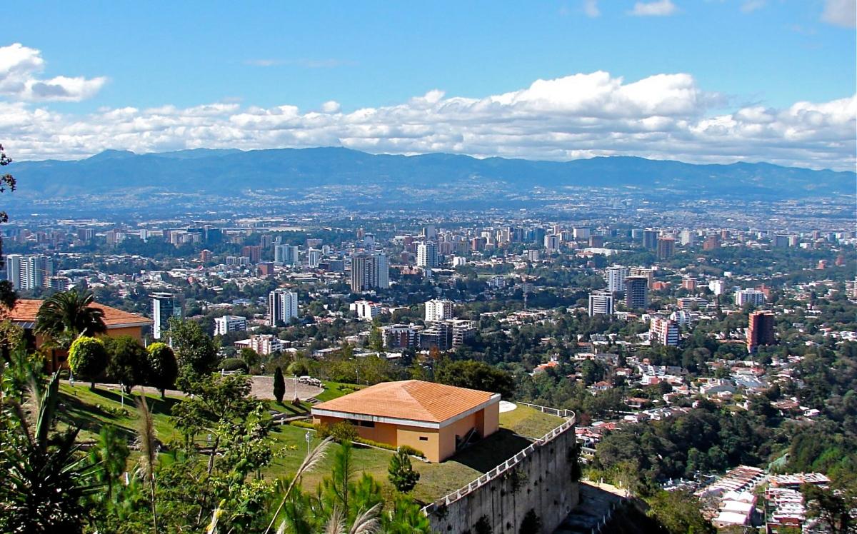 Guatemala_City_(663)