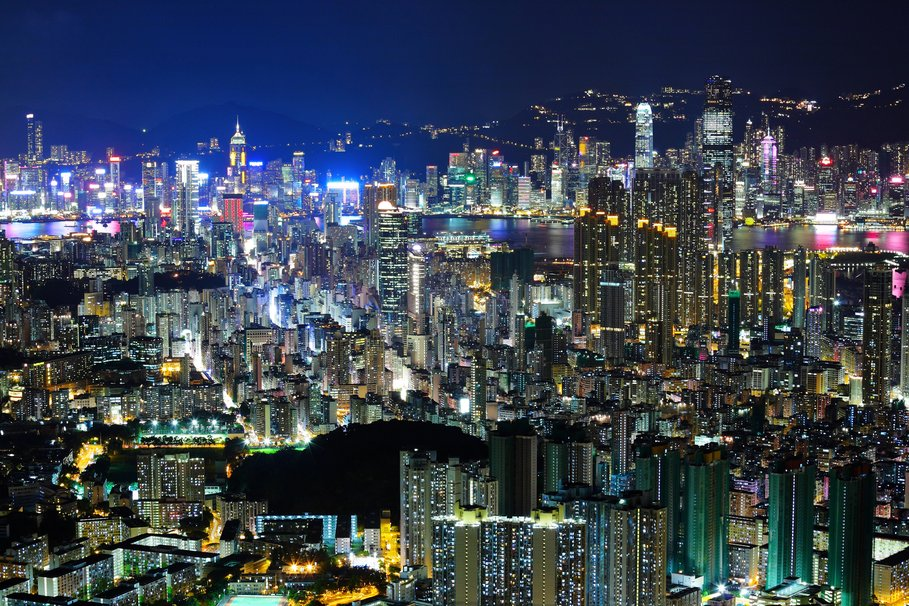hong-kong-hong-kong-china-asia-city-evening-night-lights-houses-skyscrapers-buildings_p
