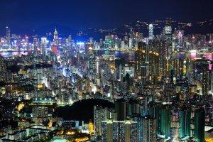 hong-kong-hong-kong-china-asia-city-evening-night-lights-houses-skyscrapers-buildings_p
