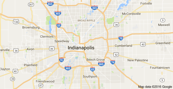 indianapolis-map