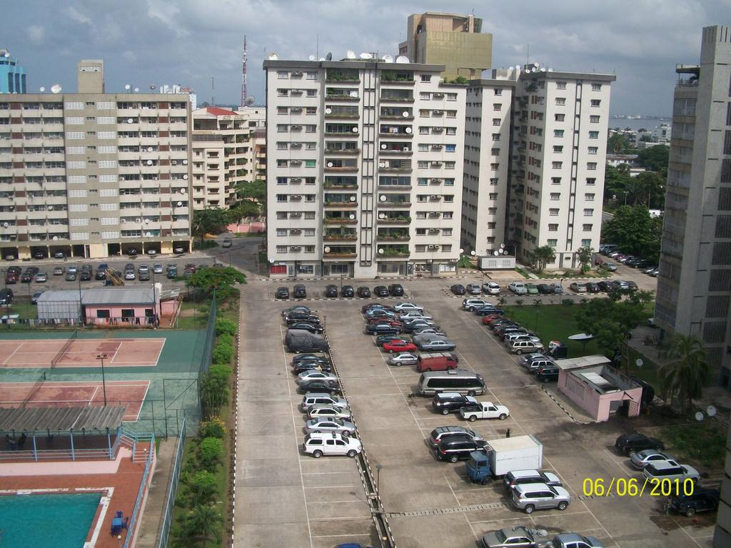 lsdpc-housing-estate-lagos