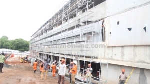 mahama-inspects-ridge-hospital-project-7