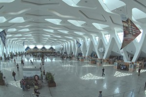 marrakech_1_10-most-elegant-airport-terminal-interiors-in-the-world