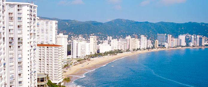 mexico_acapulco