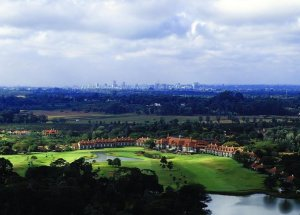 Nairobi_view_from_Windsor