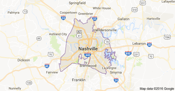 nashville-map