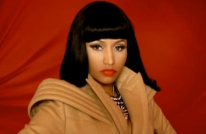 nicki-minaj-red