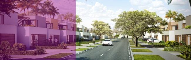residential_render1