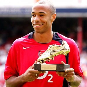 thierry-henry-20051118-85377