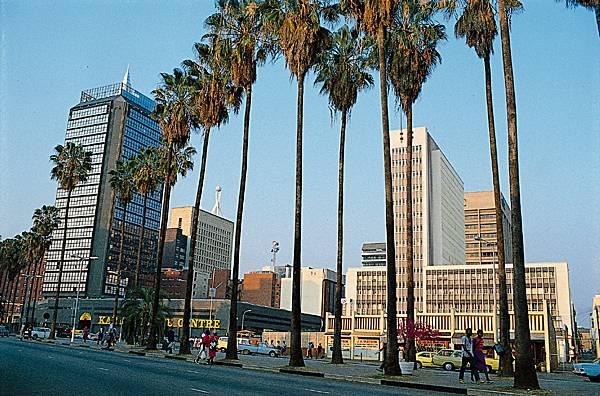 1006442-Harare