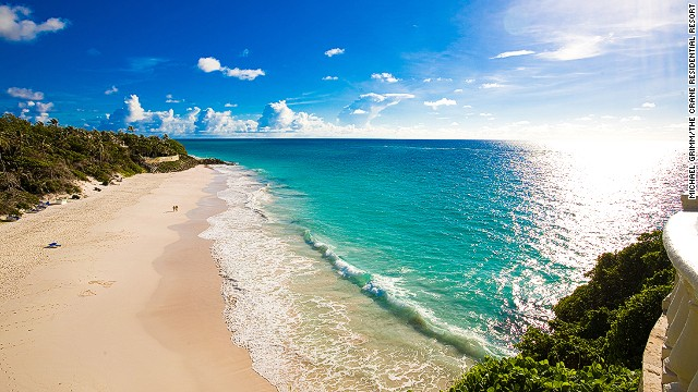 130530161523-100-beaches-crane-beach-horizontal-gallery