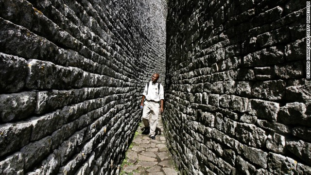 140127172343-great-zimbabwe-tourist-visiting-ruins-horizontal-gallery