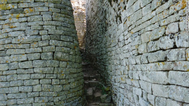 140127173046-great-zimbabwe-stone-walls-unesco-horizontal-gallery