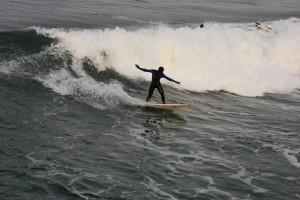 1793370_umhlangasurfing_jpeg965ee51e1bbac1900a3dce7a5f65928a
