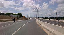 220px-kigamboni_bridge-jpg