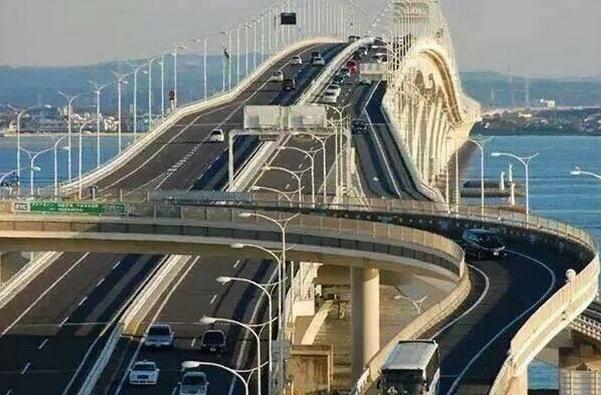 5ème-pont-abidjan