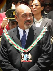 800px-President_Bouterse