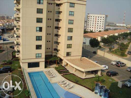 816985977_3_644x461_vende-se-apartamento-t3-1-150m2-condomnio-morada-dos-reis-talatona-vende-se