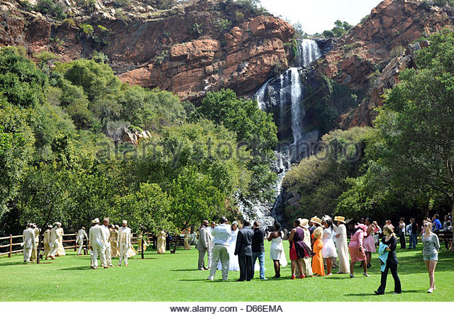 a-tall-walter-waterfall-found-within-walter-sisulu-botanical-gardens-d66ema