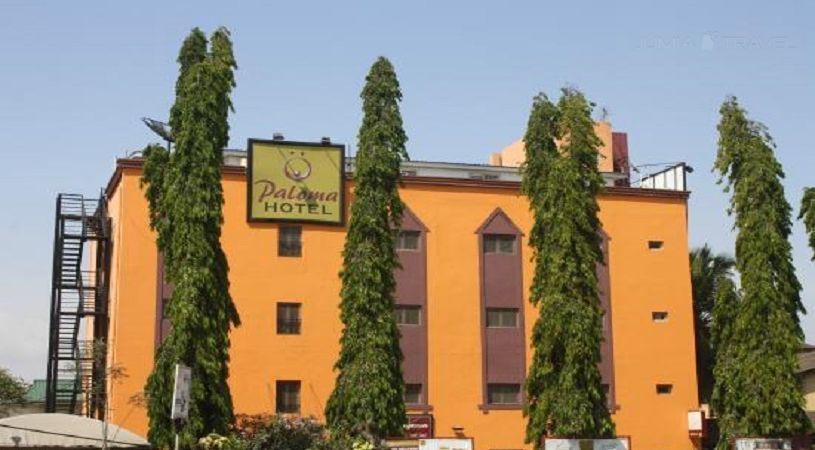 Accra paloma-hotel-circle-27486-49a2590941f054807090d17557eb65bada6ce41f