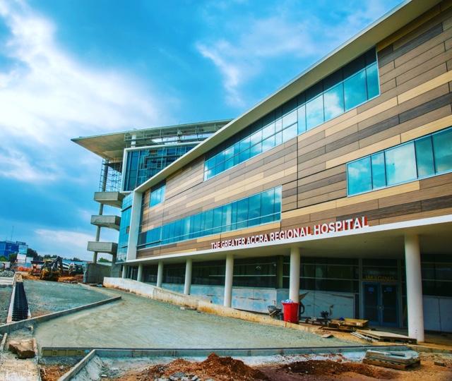 accra-ridge-hospital