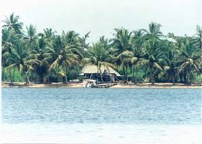 ada-paradise-beach-gt-accra-region-ghana