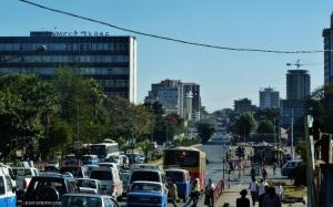 addis-ababa-ethiopia-2012-rastaphoto-com-c-009-churchil-street