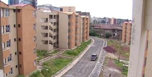 Addis-Ababa-Housing