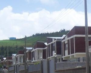 AddisAbaba_Condos_Houses_2